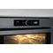 Whirlpool AKZM 8410 IX Oven - Inbouw - 73 liter