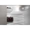 Whirlpool ARZ 005/A+ Onderbouw Koelkast - Inbouw - 60 cm