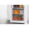 Whirlpool fristående kylskåp: färg vit - SW8 1Q WH