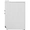 Whirlpool toppmatad tvättmaskin: 7 kg - TDLR 70210