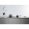Whirlpool ACM 795/BA Inductie kookplaat - Inbouw - 5 kookzones