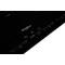 Whirlpool induktionshäll - SMO 654 OF/BT/IXL