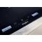 Whirlpool SMP 778 C/NE/IXL Inductie kookplaat - Inbouw - 8 kookzones