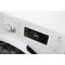 Whirlpool FWG71484WE NL Wasmachine - 7kg - 1400 toeren
