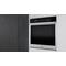 Whirlpool W7 OS4 4S1 H Oven - Inbouw - 73 liter