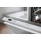 Whirlpool WIC 3B16 Vaatwasser - Inbouw - 60cm