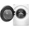 Whirlpool FRR12451 Wasmachine - 12 kg - 1400 toeren
