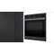 Four W6 OM4 4S1 P BSS Whirlpool - Encastrable - 73 litres