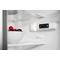 Whirlpool ARG 8161 A++ Koelkast - Inbouw - 54cm