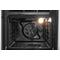 Whirlpool AKZ 476/IX Oven - Inbouw - 65 liter