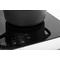 Whirlpool induktionshäll - ACM 802/NE
