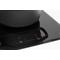 Whirlpool ACM 918/BA Inductie kookplaat - Inbouw - 4 kookzones