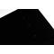 Whirlpool induktionshäll - ACM 816/BA