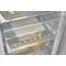 Whirlpool fristående frysskåp - UW8 F2C WHBI N