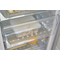 Whirlpool fristående frysskåp: färg vit - WVA35642 NFW