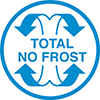Total NoFrost