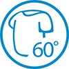 Puuvillane 60 (Cotton 60)