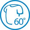 Baumwolle 60