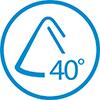 Synthetik 40