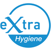 eXtra Hygiene