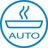 AutoReheat