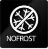 No Frost System