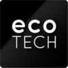 Rapid | Opțiunea Eco