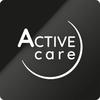 Îngrijire activă