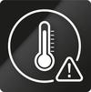 Residual Heat Indicators