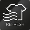 Steam Fresh Program