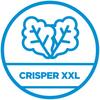 Big Crisper