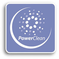 PowerCleanPro