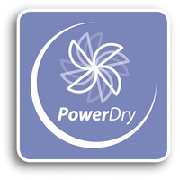 PowerDry
