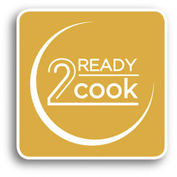 Ready 2 Cook