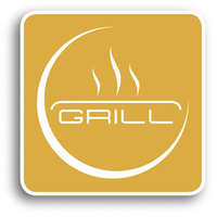 Do you enjoy grilled food?