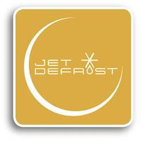 JetDefrost