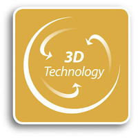 3DTechnology