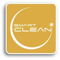 Smart clean