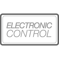 wh_fp_electronictypeofcontrol_15