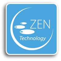 ZEN Technology
