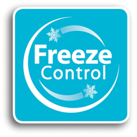 wh_fss_freezecontrol_sq_17