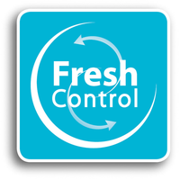 6TH SENSE FreshControl