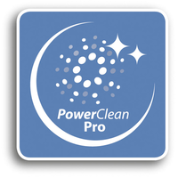 Power Clean Pro