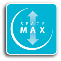 SpaceMax