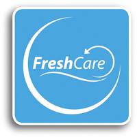 6th Sense FreshCare