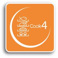Cook 4