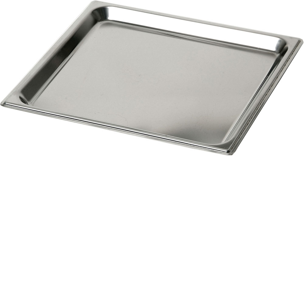 Baking And Drip Tray Npt001 Kitchenaid Uk