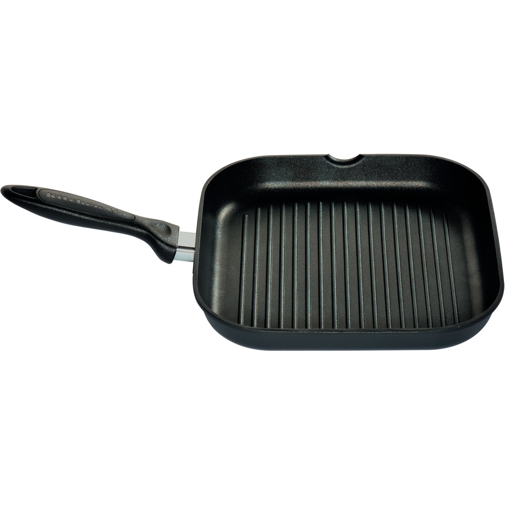 GRIDDLE PAN KAHT GD01