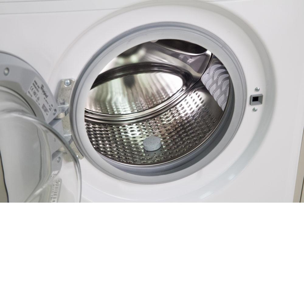 odeur lave linge amazing odeur lave linge with odeur lave linge simple odeur de brl et plus. Black Bedroom Furniture Sets. Home Design Ideas
