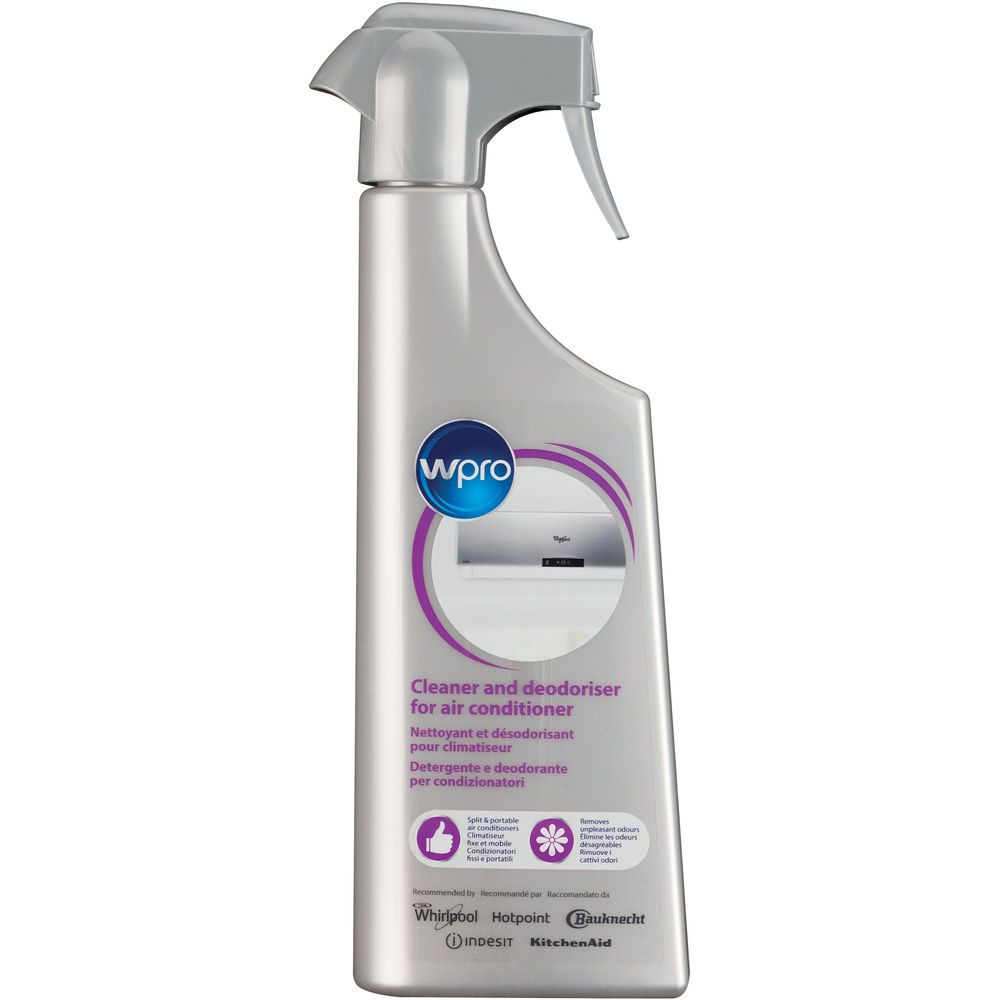 Airconditioner reiniger - spray (500 ml)